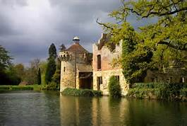 How Big Is Your Moat